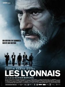 les-lyonnais-1