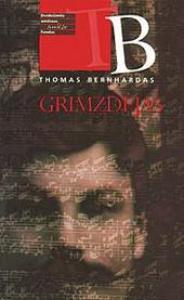 Thomas Bernhard Grimzdėjas