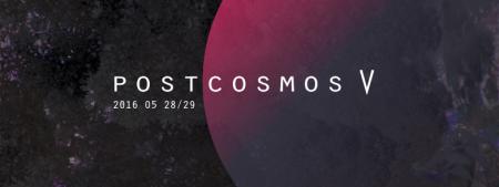 Postcosmos festivalis