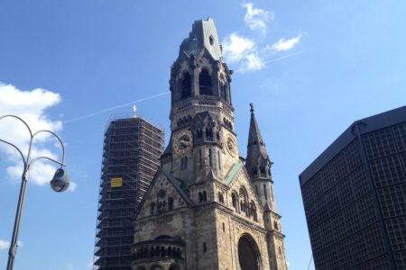 Kaiser-Wilhelm-Memorial-Church-Berlin-IMG_7690-1024x683.jpg